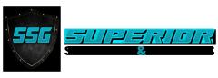 Superior Scrapers & Grinders