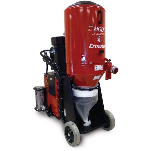 t8600-propane